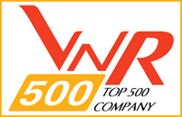 Intimex Group leaded the group of Agriculture, Forestry and Fisheries in Top largest 500 enterprises of Vietnam in 2012