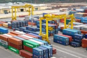 Export volume in the first 3 months reached US$ 29.69 billion